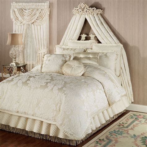 damask bedroom classique damask comforter bedding