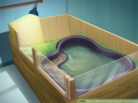 indoor ponds best 20 indoor pond ideas on outdoor fish