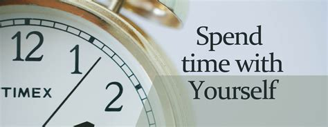 Spends Time With by 30days To A More Fulfilling Day9 Spend Time With