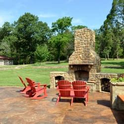 hilltop manor bed and breakfast hilltop manor bed and breakfast hot springs ar united states yelp