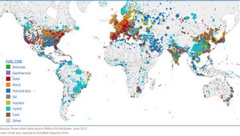 a quality world map world pollution map images search