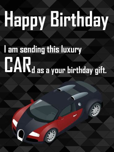 Birthday Card Auto Sender Luxury Funny Birthday Cards Birthday Greeting Cards By
