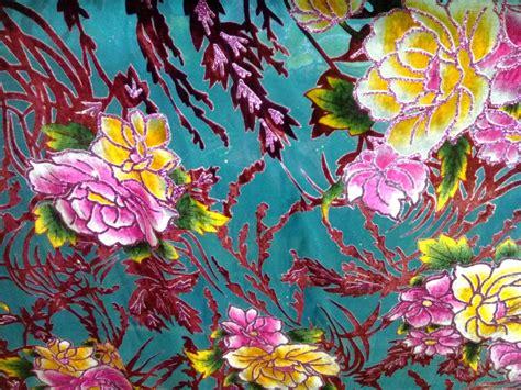 Segiempat Satin Emboss Jacquard Silk 10 aliexpress buy silk velvet fabric handcut cotton fabric velvet satin materials jacquard