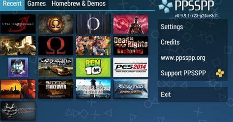 kumpulan game psp format cso download kumpulan game ppsspp high compress iso cso