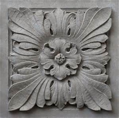 top  ideas  stone carving designs  pinterest