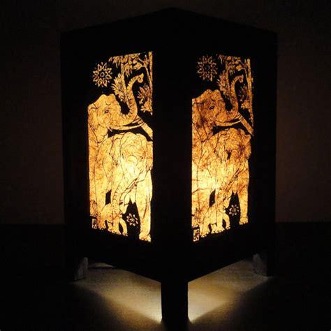 nachttisch orientalisch asiatische und orientalische m 246 bel und dekoration