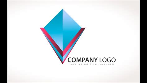 illustrator logo tutorial youtube illustrator logo tutorial youtube