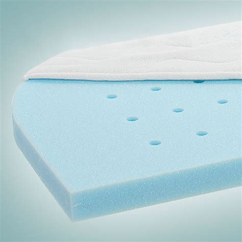 comfortable mattress pad clean comfort mattress pad with hypoallergenic quilted