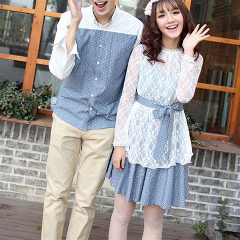 Baju Anak Murah T Shirt Armany Gray 1 shego shopping mall grzxy6601124 s day polka dots matching denim shirt slip