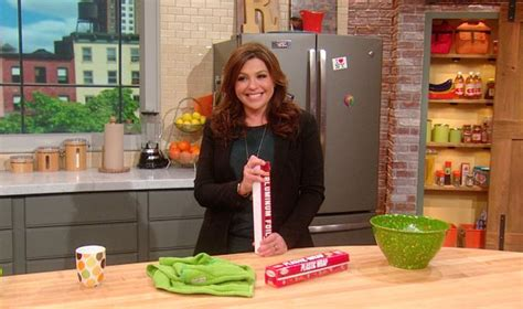 Rachael Ray Show Curling Iron | curling iron on rachael ray show newhairstylesformen2014 com
