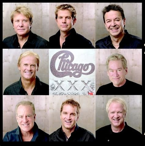 chicago the band fan chicago band members pictures to pin on pinsdaddy