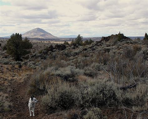 lava beds national monument weather lava beds national monument flickr photo sharing