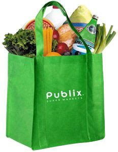 Blue Apron Gift Card Discount - 1000 ideas about publix coupons on pinterest amazon deals publix deals and frugal