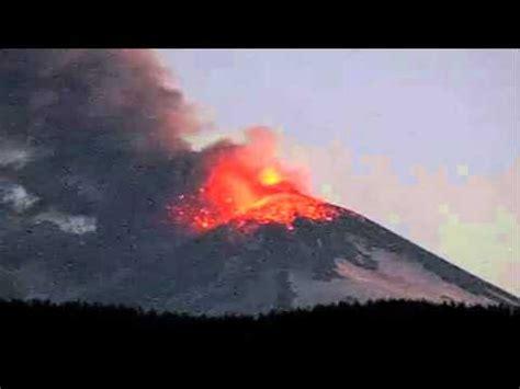 imagenes de fenomenos naturales increibles hechos y fen 243 menos geogr 225 ficos youtube