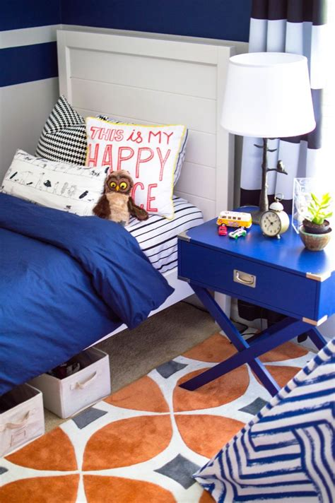 kids themed bedrooms 138 best kids rooms paint colors images on pinterest