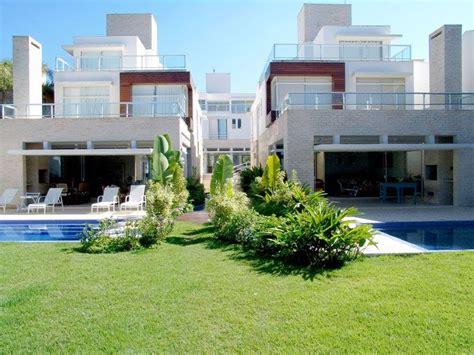 Projetos Online casas modernas plantas de casas modelos de casas