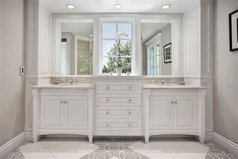 edgecomb gray bathroom san francisco edgecomb gray bathroom traditional with marble floor sink faucets white drawer