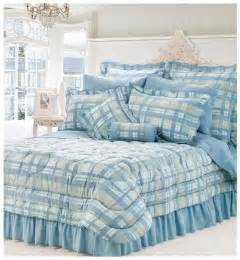 Queen Bedroom Set For Sale Duvet Covers Amp Sets Free Delivery Pres Les Emma 4