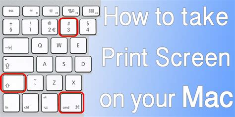 how to print screen on android how to take a picture of screen on iphone 28 images how to print screen on windows inkjet