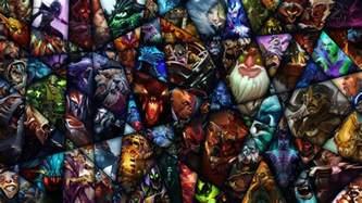 Best Gaming Desk Top Data 2 Wall Logo Twitchdota Pinterest Wallpaper And