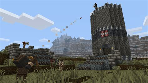 how much does a house cost in skyrim can i get one for skyrim comes to minecraft 360 in new mash up dlc ign