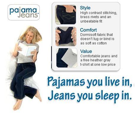 Pajama Quality 08 pajama canada