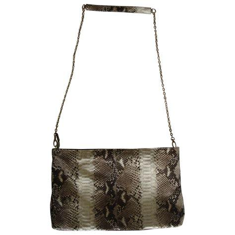 Zara Bag Z125 Brown brown synthetic zara clutch bag vestiaire collective