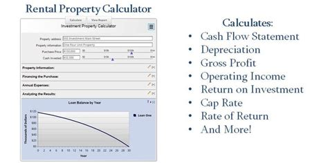introduction to financial statements cash flow statement the