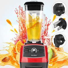 Mulitifunctional Juicer Food Processor Blender Portable Diskon out kitchen supplies kitchen utensil sets cooking