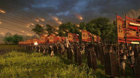 review total war  kingdoms strategy gamer
