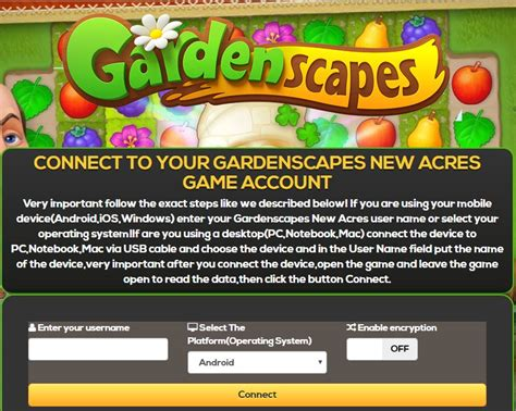 Gardenscapes Codes New Cheats Gardenscapes New Acres Hack Cheats