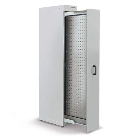 Vertical Storage Cabinet Dura Vertical Special Storage Cabinets