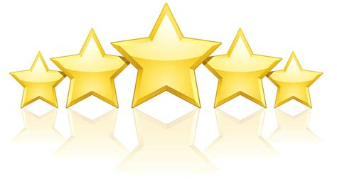 google images star criticwire survey the rating game indiewire