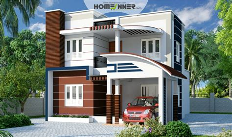 8 bedroom house plans bedroom at real estate