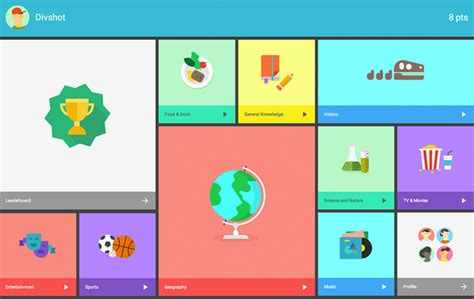 material design html google material design by google and how to achieve it with