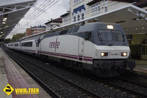 historias de trenes estaci 243 n de ferrocarril de vitoria i historia y tren arco vivir el tren historias de trenes