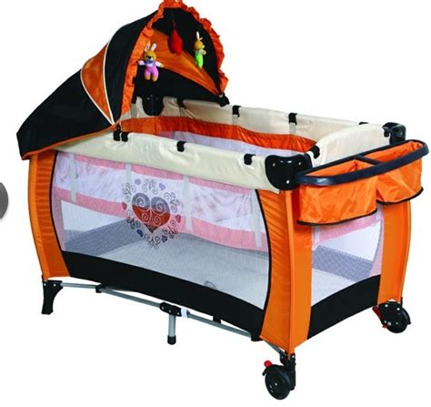 baby crib playpen china baby cribs baby playpen china baby playpen