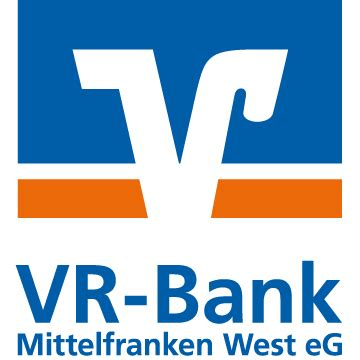 vr bank bad reichenhall vr bank mittelfranken west eg banken bad windsheim