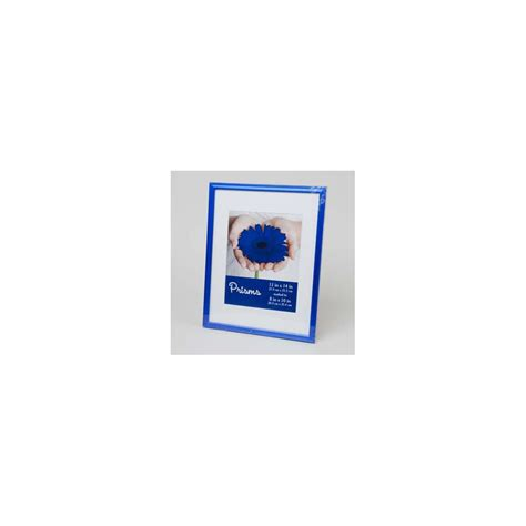 10 x 12 matted picture frames 12 units of photo frame 11 x 14 blue matted 8 x 10