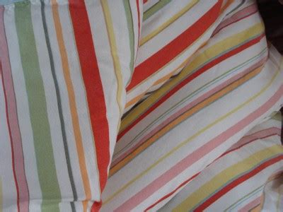 ralph lauren striped comforter ralph lauren harbor view stripe full queen comforter 98x92
