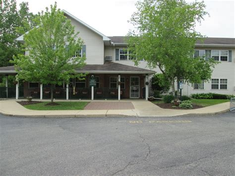 lincoln senior apartments lincoln crest senior apartments rentals lakes wi