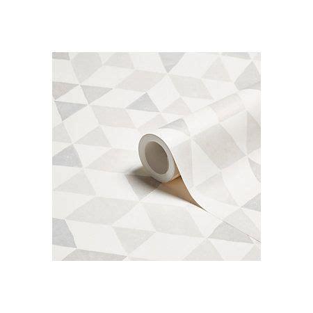 pin  alyssa hunt  alyssas bedroom geometric