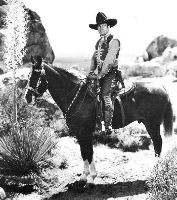 the greatest horses in western cinema ride tv unbridled 17 best images about and television horses on toms saturday morning and dale