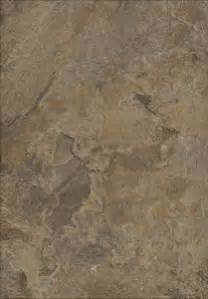 armstrong alterna 16 quot x 16 quot mesa stone chocolate mesas