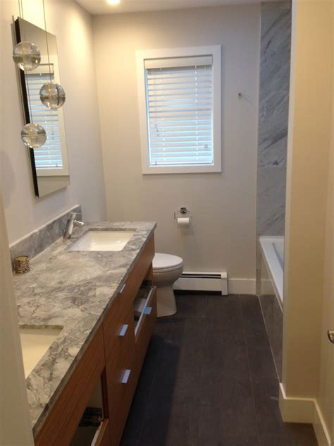 vancouver home renovations jj s custom plumbing portfolio