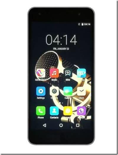 Headset Advan G1 ditawarkan untuk kelas menengah smartphone advan g1 resmi dirilis di indonesia seharga rp 2 3