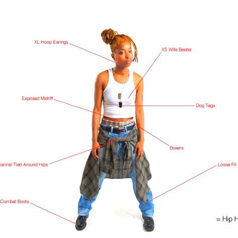 90s hip hop fashion women hip hop fashion hip hop shoot pinterest hip hop 90s