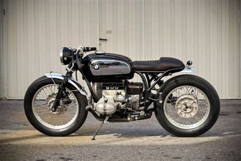 bmw motorcycle vintage customizing a classic crd s bmw r80st bike exif