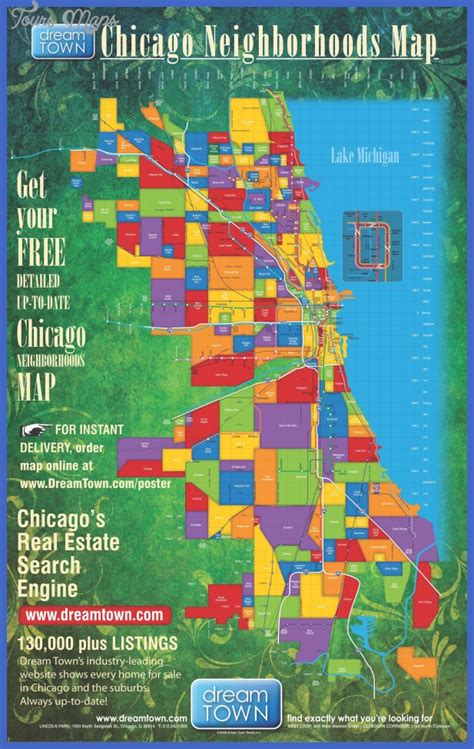chicago districts map 2016 chicago zip code map 2016 28 images nv county map