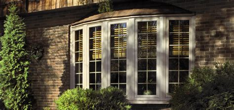andersen bow windows bay bow windows renewal by andersen